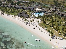 Sofitel Mauritius L'Imperial Resort & Spa photos Exterior