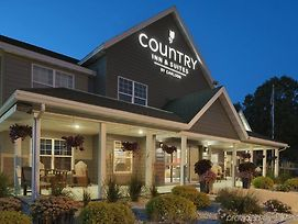 Country Inn & Suites By Radisson, Decorah, Ia photos Exterior