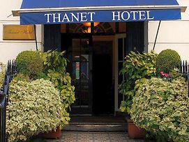 Thanet Hotel photos Exterior