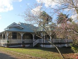 Kilkivan Country Bed & Breakfast photos Exterior