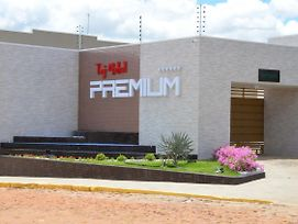 Motel Premium (Adults Only) photos Exterior
