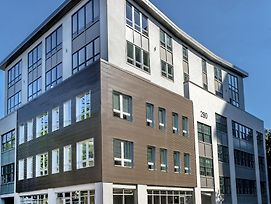 Artlab Living New Haven photos Exterior