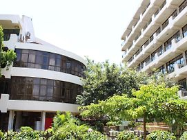 Landmark Hotel Ubungo photos Exterior
