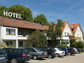 Landhotel Gasthof Am Berg photos Exterior