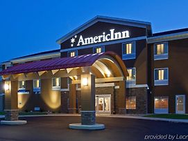 Americinn By Wyndham Hartford Sd photos Exterior