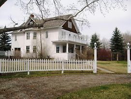Sproule Heritage Bed & Breakfast photos Exterior