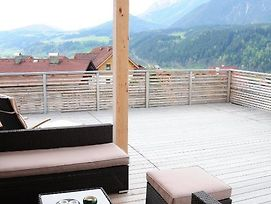 Alpine Living - Appartements Direkt An Der Skipiste By Schladmingurlaub photos Exterior