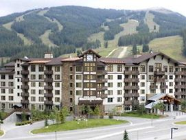 Copper Mountain Resort photos Exterior