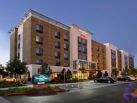 Towneplace Suites San Jose Santa Clara photos Exterior
