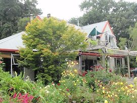 Ranui Retreat Bed And Breakfast photos Exterior