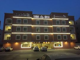 Danar Hotel Apartments 4 photos Exterior