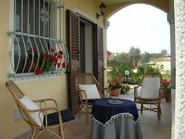 Bed & Breakfast Nettuno photos Exterior