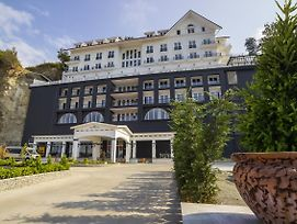 Mell Hotel photos Exterior