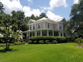 Thomasville Bed And Breakfast photos Exterior