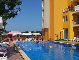 Family Hotel Orios photos Exterior
