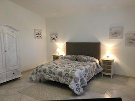 Castle Apartment In Monselice With Shared Pool photos Room