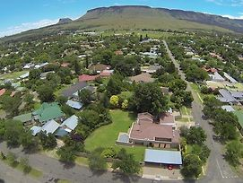 Africlassic Guest House - Harrismith photos Exterior
