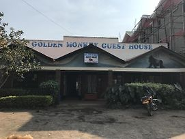 Golden Monkey Guesthouse photos Exterior