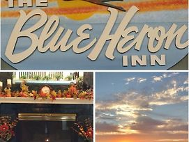 The Blue Heron Inn photos Exterior