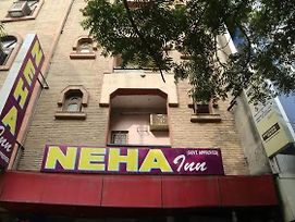Hotel Neha Inn photos Exterior