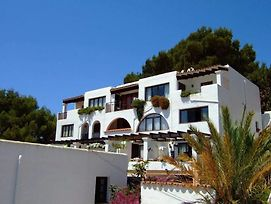 Apartments Pims Cala Llonga photos Exterior