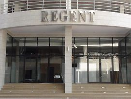 Regent Tower By Aaa Homes photos Exterior