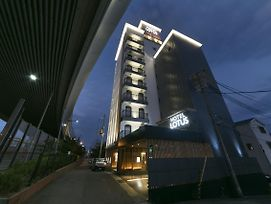 Hotel Lotus Kobe - Adults Only photos Exterior
