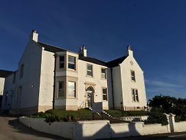 The Bowmore House Bed & Breakfast photos Exterior
