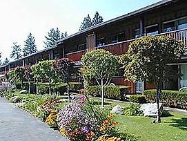 Holiday Lodge photos Exterior
