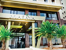 Masaya By Emerald photos Exterior