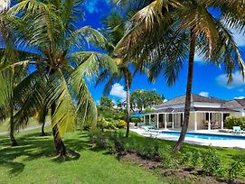 Coconut Grove 1, Luxury Villa By Island Villas photos Room