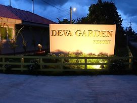 Deva Garden Resort photos Exterior