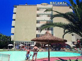 Fresh Apartamentos Magamar (Adults Only) photos Exterior