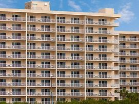 The Charter Club Of Marco Beach photos Exterior