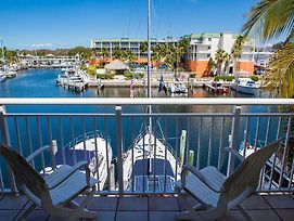 Courtyard By Marriott Key Largo photos Exterior