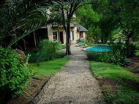 The Rivonia River Lodge photos Exterior