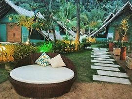 Buko Beach Resort (Adults Only) photos Exterior