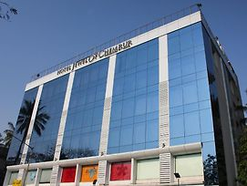 Jewel Of Chembur photos Exterior