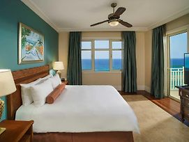 Jewel Grande Montego Bay photos Exterior