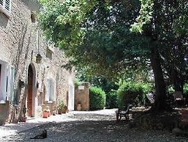 Tuscany Countryside Cottage photos Exterior