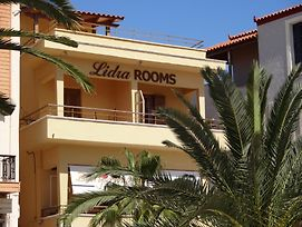 Lidra Rooms photos Exterior