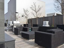First Hill Suites By Luxe Hubs photos Exterior
