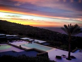 Pantelleria Dream Resort photos Exterior