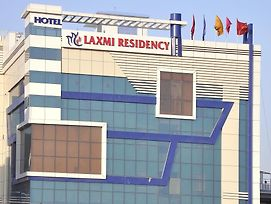Laxmi Residency photos Exterior