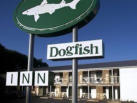 Dogfish Inn photos Exterior