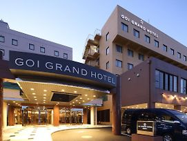 Goi Grand Hotel photos Exterior