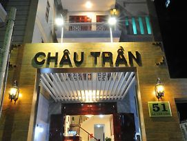 Chau Tran photos Exterior