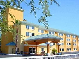 Best Western Orlando Convention Center Hotel photos Exterior