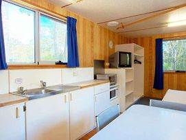 Discovery Parks - Cradle Mountain Accommodation photos Exterior