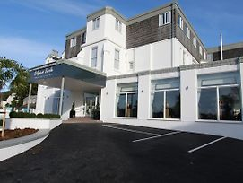 Belgrave Sands Hotel & Spa photos Exterior